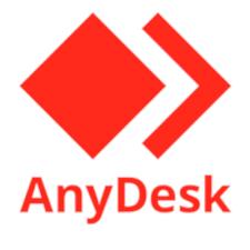 AnyDesk - Avaliações, funcionalidades, detalhes e preço | B2B Stack