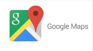 Aplicativo Google Maps faz 15 anos e apresenta novos recursos